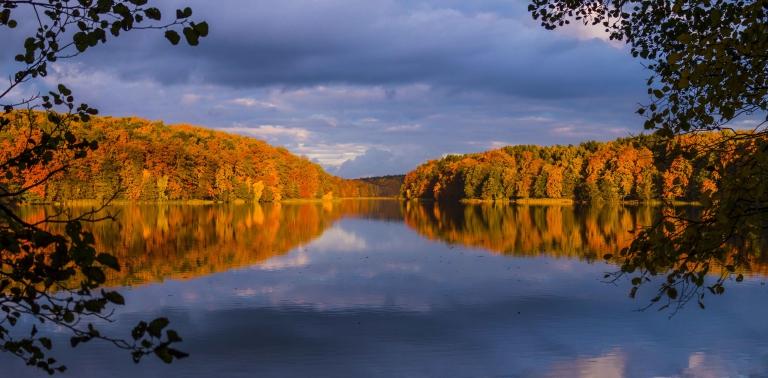 wandlitz photography landscape