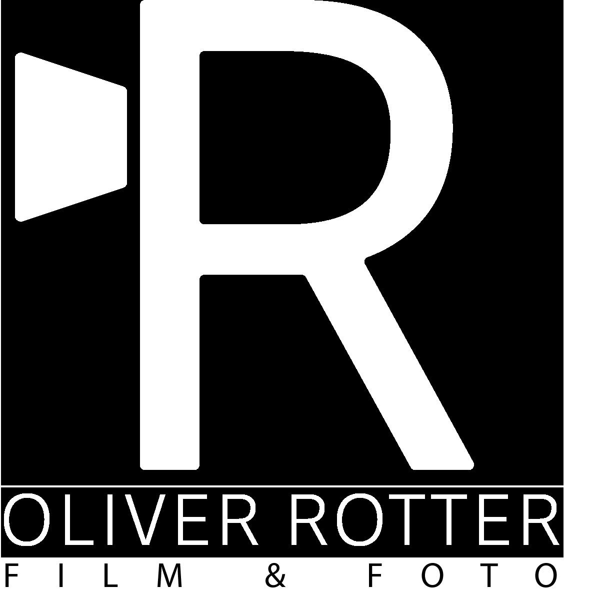 Oliver Rotter