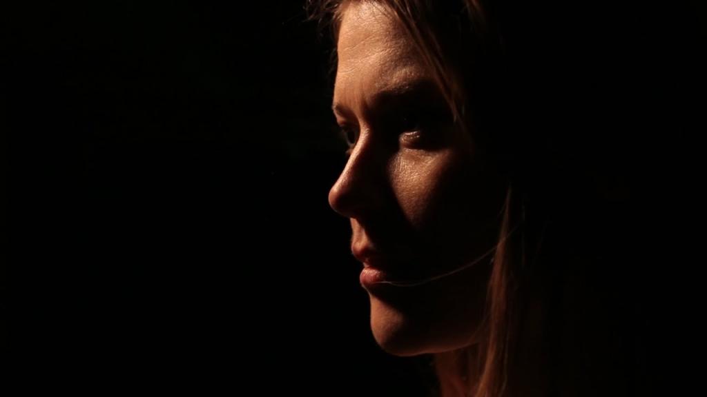 Selfmade Shortfilm Festival Simone Geissler